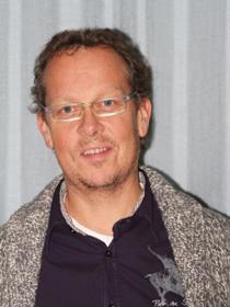 Thomas Hebbel