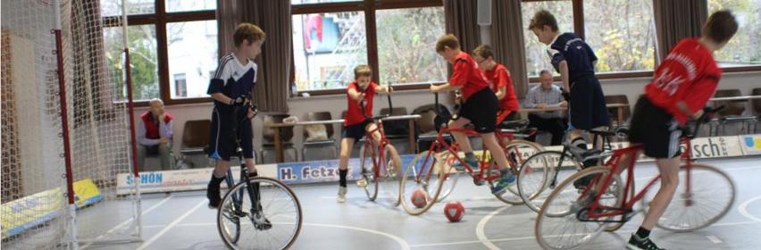 radballspieltag_schueler_b_GA_09_web
